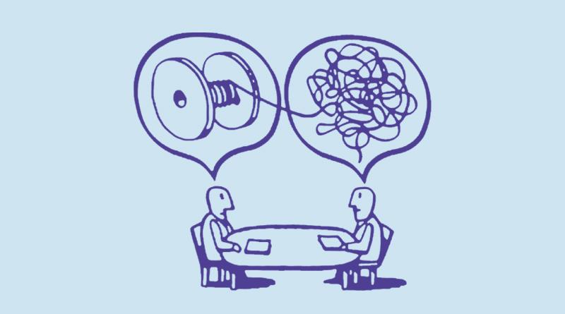 индивидуальные консультации