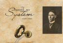 Система «Мастер-Ключ» — Чарльз Энел